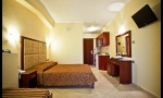 hotel-agni-accommodation-a-11