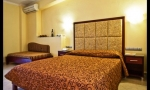 hotel-agni-accommodation-a-13
