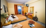 hotel-agni-accommodation-b-10